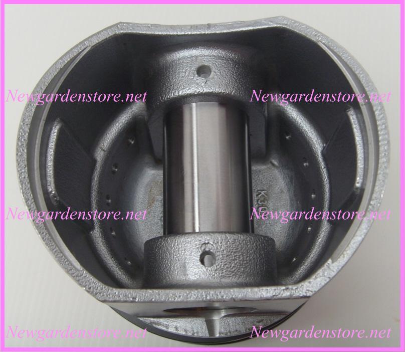 ensemble cylindre piston moteur diesel lombardini lda672 673 674 5ld675 2 3 ebay. Black Bedroom Furniture Sets. Home Design Ideas