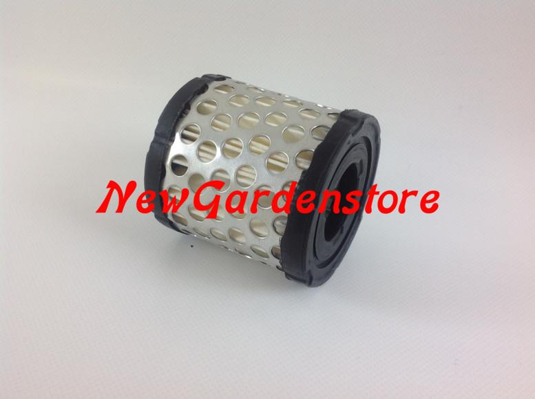 cartouche filtre  u00e0 air moteur tondeuse compatible briggs