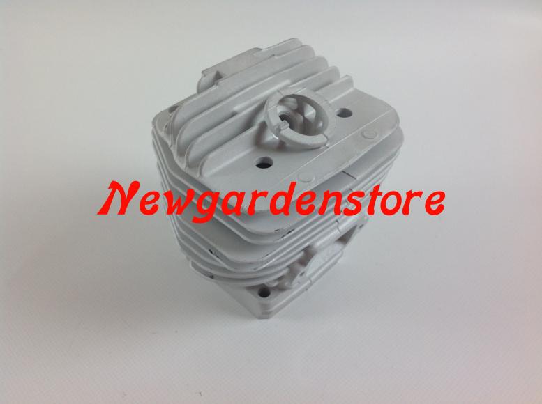 Pistone compatibile con Stihl MS 660 Motosega